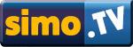 simo.tv Logo